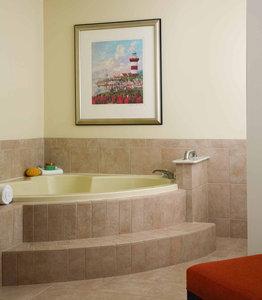 - Marriott Vacation Club Heritage Club Resort Hilton Head