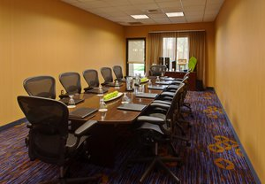 Courtyard By Marriott Hotel San Diego Central Ca See