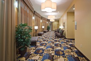 Meeting Facilities - Holiday Inn Titusville
