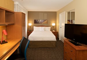 Room - TownePlace Suites by Marriott Kent
