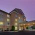 Fairfield Inn & Suites Chattanooga I-24/Lookout Mountain