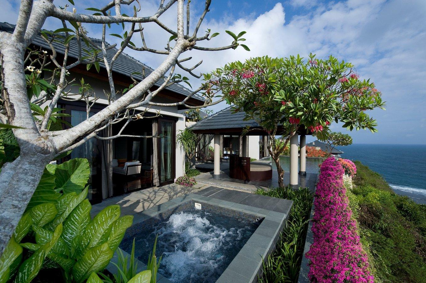 Meetings And Events At Banyan Tree Ungasan Bali Id