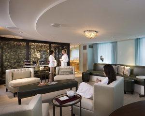 Spa - Edgewater Hotel Madison