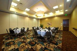 Ballroom - Holiday Inn Titusville