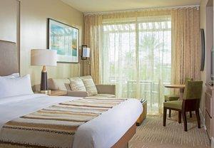 Room - Marriott Vacation Club Canyon Villas Phoenix