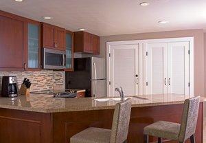 - Marriott Vacation Club Canyon Villas Phoenix