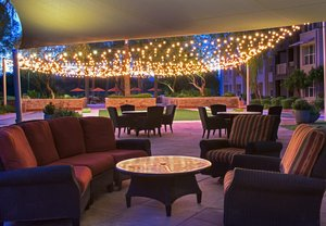 Exterior view - Marriott Vacation Club Canyon Villas Phoenix