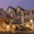 Country Inn & Suites Columbus, FT. Benning