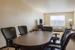 Meeting Facilities - Country Inn & Suites by Carlson Bradley Park Columbus