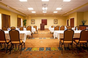 Meeting Facilities - Holiday Inn Express Hotel & Suites Northlake Columbus