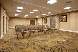 Meeting Facilities - Holiday Inn Express Pembroke