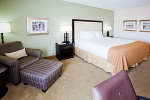 Room - Holiday Inn Express Broadway at the Beach Myrtle Beach