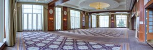 Ballroom - InterContinental Hotel New Orleans