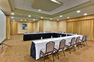 Meeting Facilities - Holiday Inn Express Hotel & Suites I-215 Las Vegas