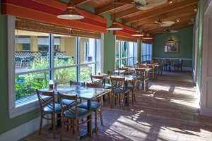 Restaurant - Holiday Inn Club Vacations Cape Canaveral