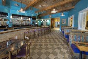 Bar - Holiday Inn Club Vacations Cape Canaveral