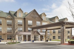 Exterior view - Country Inn & Suites by Carlson Whiskey Road Aiken