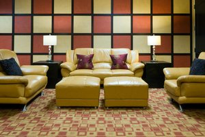 Lobby - Holiday Inn Express Hotel & Suites Fort Jackson Columbia
