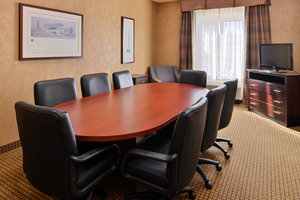 Meeting Facilities - Holiday Inn Express Hotel & Suites Greenville