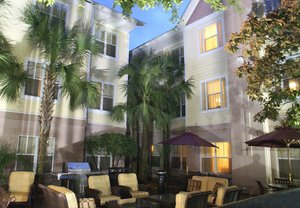 Other - Residence Inn by Marriott Mt Pleasant