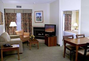 Room - Residence Inn by Marriott Mt Pleasant