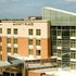 Hyatt Place Chicago Warrenville-Naperville