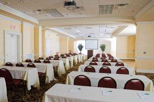 Meeting Facilities - Holiday Inn Valdosta