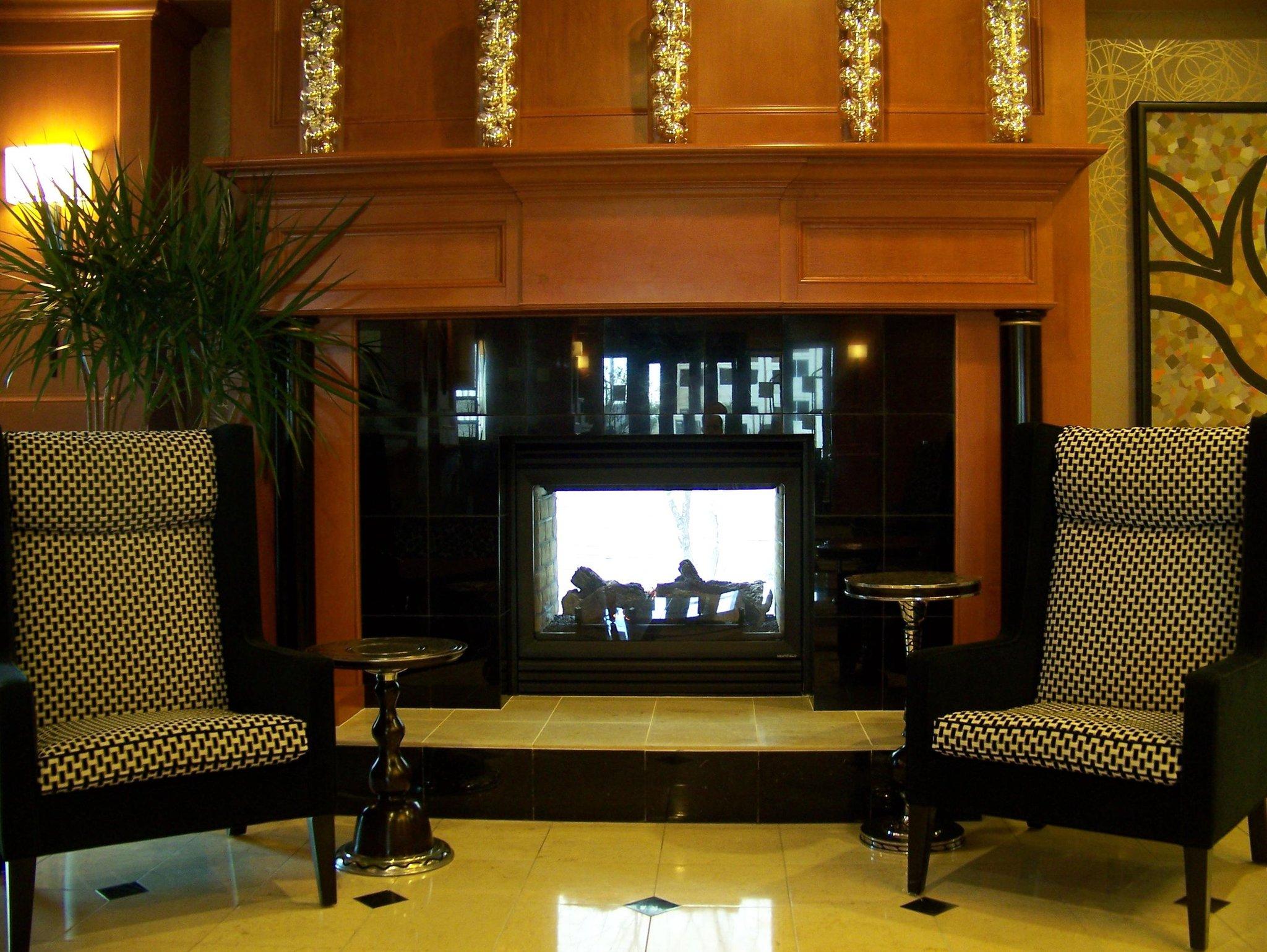 Meetings & Events at Hilton Garden Inn Las Colinas Irving TX US