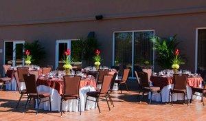 Meeting Facilities - Hilton Garden Inn Greenville