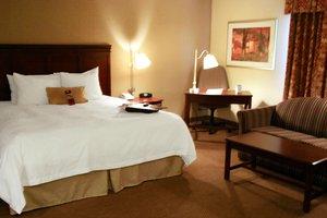 Suite - Hampton Inn Sumter
