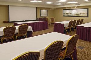 Meeting Facilities - Hampton Inn Dubuque