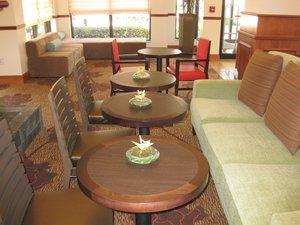 Hilton Garden Inn Allen TX See Discounts