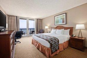 Room - Hilton Resort Myrtle Beach