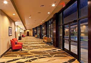 Meeting Facilities - Holiday Inn Springdale Mall Mobile