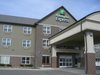 Holiday Inn Express and Suites Green Bay