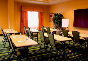 Marriott Hotels In New Port Richey Fl