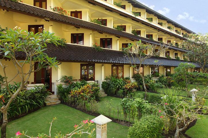 Meetings And Events At Discovery Kartika Plaza Hotel Bali Bali Id