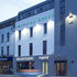 The Imperial Hotel Galway City