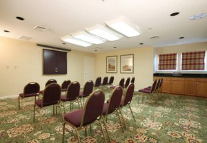 Meeting Facilities - Residence Inn by Marriott Tinton Falls