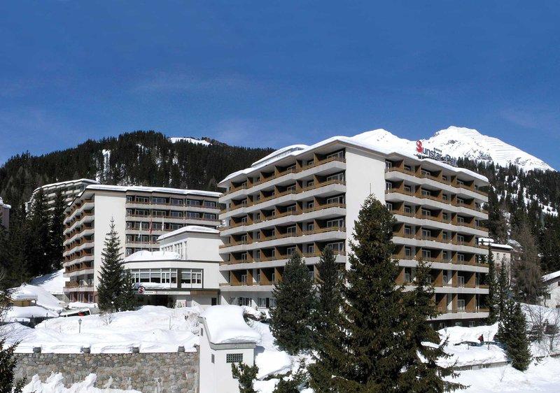Sunstar Hotel Davos, Davos @INR 1477 OFF ( ̶6̶5̶3̶6̶ ) Best Offers ...