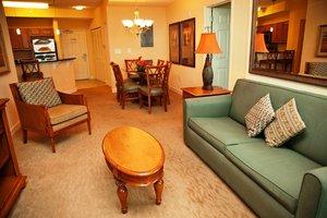 Room - Horizon at 77th Hotel Myrtle Beach