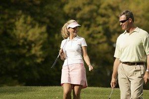 Golf - Embassy Suites Myrtle Beach
