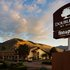 DoubleTree by Hilton Hotel Missoula/Edgewater