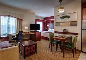 Room - Residence Inn by Marriott DFW Airport Irving