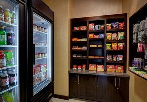 Other - Residence Inn by Marriott DFW Airport Irving
