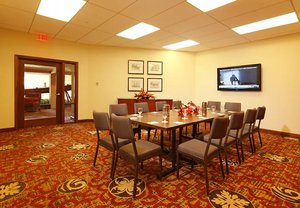 Meeting Facilities - Courtyard by Marriott Hotel Kauai Kapaa