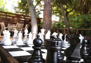 Other - Marriott Vacation Club Heritage Club Resort Hilton Head