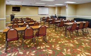 Meeting Facilities - Hampton Inn Northeast Columbia