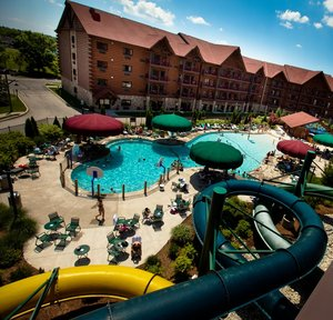 Great Wolf Lodge Niagara Falls On See Discounts