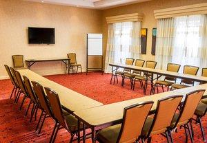 Meeting Facilities - Residence Inn Irmo